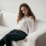030_by_Lisa_Grankina