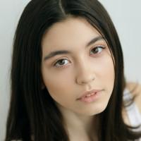 08_by_Liza_Grankina