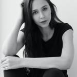 07_by_Liza_Grankina