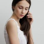12_by_Liza_Grankina