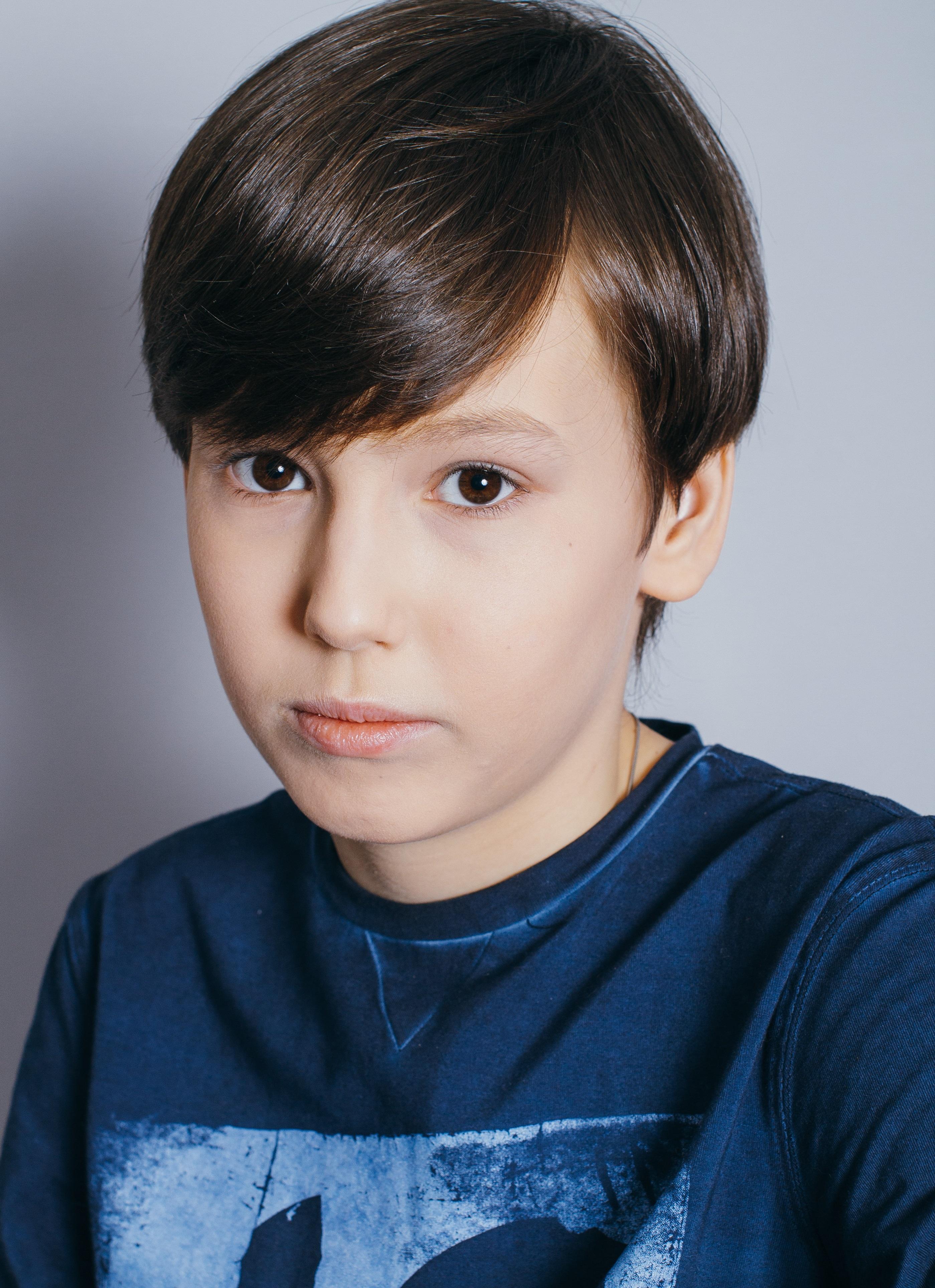 Игорь Изаков