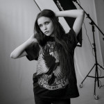 008_by_Lisa_Grankina