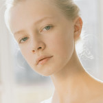 026_by_Lisa_Grankina