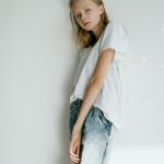 045_by_Lisa_Grankina