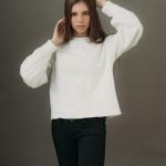 004_by_Lisa_Grankina