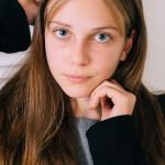 Кислицина Анастасия - копия-2