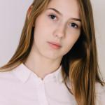 Колескина Ирина-2