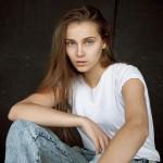 002_by_Lisa_Grankina