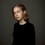 007_by_Lisa_Grankina