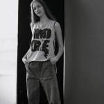 013_by_Lisa_Grankina