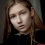 014_by_Lisa_Grankina