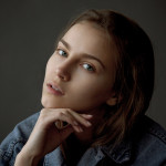 020_by_Lisa_Grankina