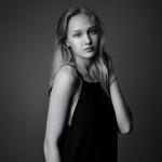016_by_Lisa_Grankina