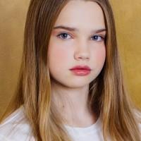 Алиса Гагулина