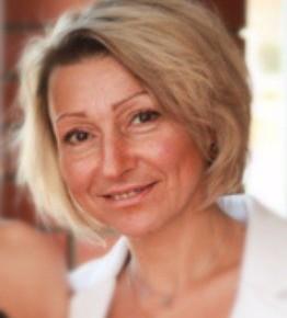 Александра Данович