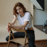012_by_Lisa_Grankina