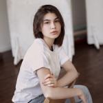 001_by_Lisa_Grankina