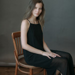 011_by_Lisa_Grankina
