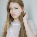 019_by_Lisa_Grankina
