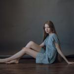022_by_Lisa_Grankina