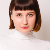 Маргарита Евдокименко